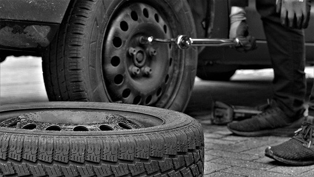 constellation tire reviews